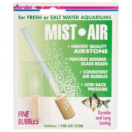 Kordon Mist Air Airstone - Fine Bubbles alternate img #1