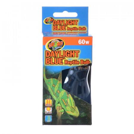 Zoo Med Daylight Blue Reptile Bulb alternate img #1