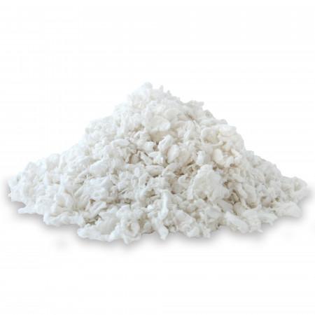 Carefresh Nesting Small Pet Bedding - White alternate img #3
