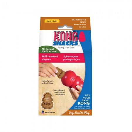 KONG Snacks Peanut Butter Recipe - Small alternate img #1