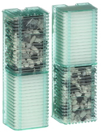 Penn Plax Smallword Replacement Filtration Units alternate img #2