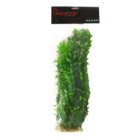 Aquatop Hygro Aquarium Plant - Green alternate img #1