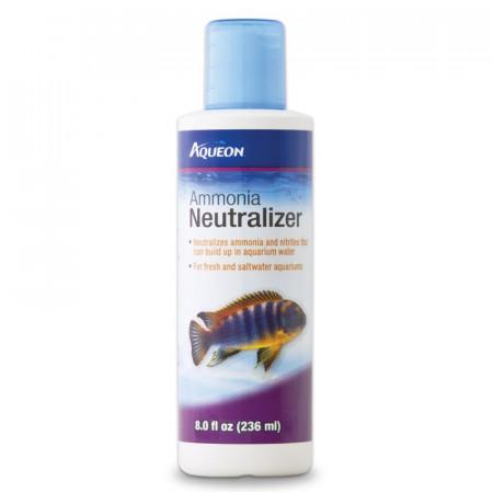 Aqueon Ammonia Neutralizer alternate img #1