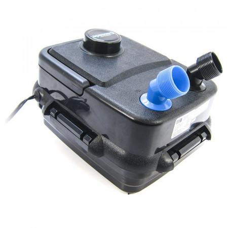 Cascade 1500 Canister Filter Motor Unit alternate img #1