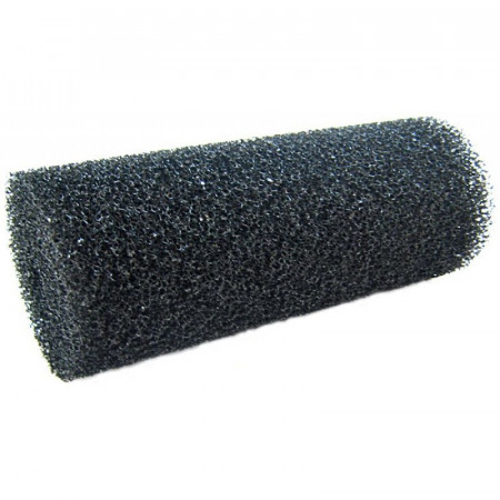 Marineland Reverse Flow Power Head Pre-Filter Sponge Replacement alternate img #1