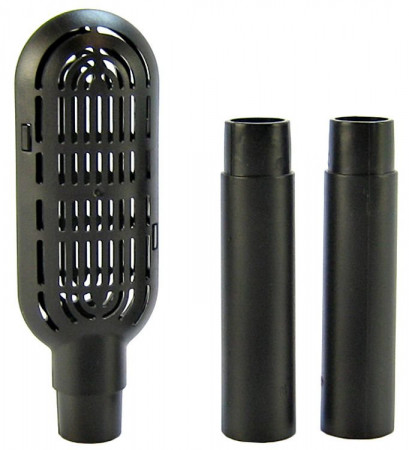 Tetra Extension Tubes & Strainer for EX20, EX30 and EX45 Power Filter alternate img #1