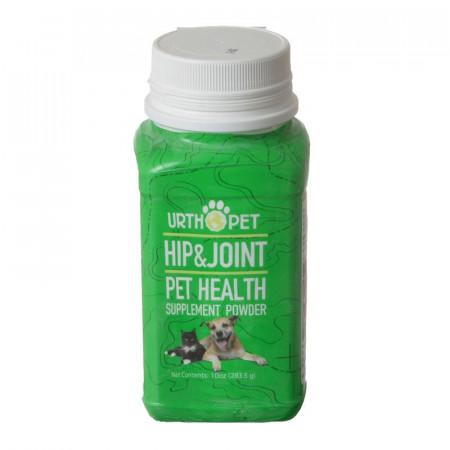 UrthPet Hip & Joint Pet Health Supplement Powder alternate img #1