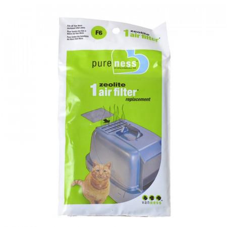 Van Ness Zeolite Air Filter Replacement Cartridge alternate img #1