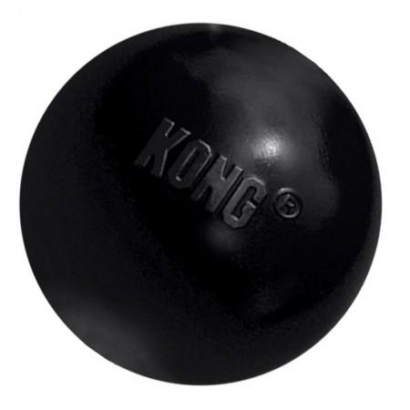 KONG Extreme Ball Dog Toy - Medium/Large alternate img #2