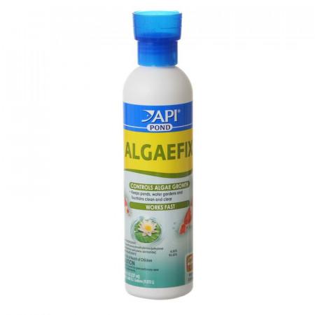API Pond AlgaeFix Algae Control for Ponds alternate img #1