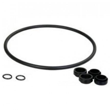 Marineland C-Series C-360 O-Ring & Gasket alternate img #1