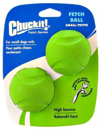Chuckit Fetch Ball alternate img #1
