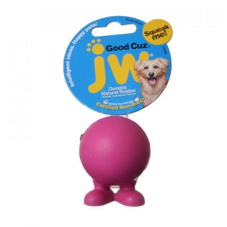 JW Pet Good Cuz Dog Toy alternate img #1