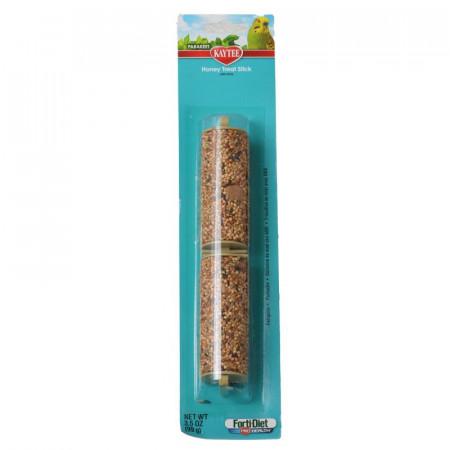 Kaytee Forti Diet Pro Health Honey Treat - Parakeet alternate img #1
