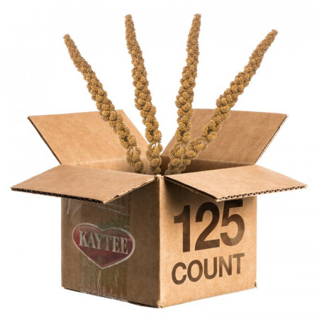 Kaytee Gold Spray Millet alternate img #1