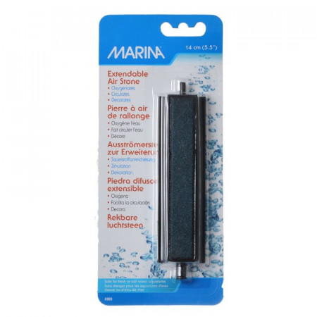 Marina Extendable Air Stone alternate img #1