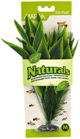 Marina Naturals Dracena Silk Plant alternate img #1
