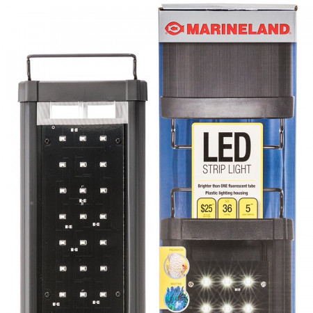 Marineland LED Strip Light alternate img #1