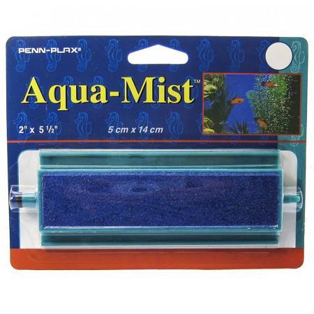 Penn Plax Aqua-Mist Airstone alternate img #1