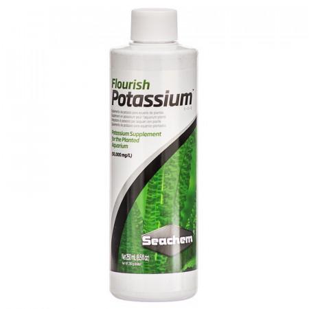 Seachem Flourish Potassium alternate img #1