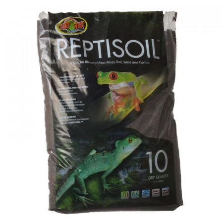 Zoo Med Reptisoil alternate img #1