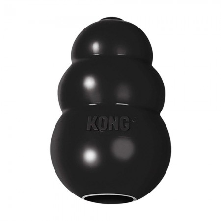 KONG Extreme Dog Toy Ideal for Power Chewers alternate img #2