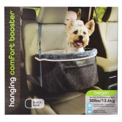 Bergan Pet Products Comfort Hanging Booster Seat