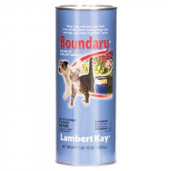 Cat Repellent Shop Petmountain Online For All Discount