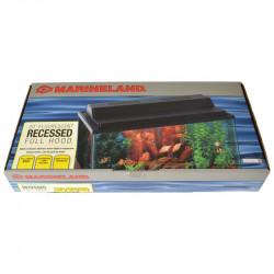 Aquarium Fish Tank Light Fixtures | Discount Salt, Fresh Water ...