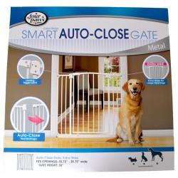 Metal Dog Gates