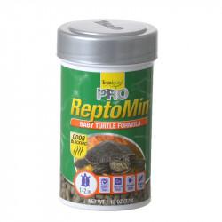 Turtle Food Supplies Online