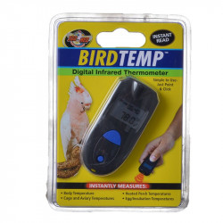 Bird Heater And Bird Supplies And Accessories Online