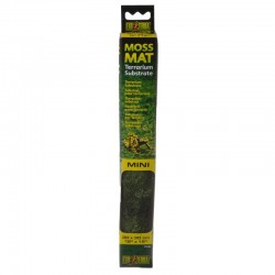 Reptile Turf Amp Carpet Shop Petmountain Online For All