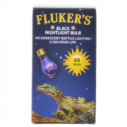 Reptile Night Bulbs Infrared Lights Amp Lamps Discount Reptile Night Lights Online Store