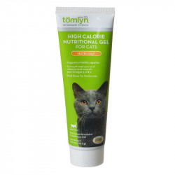 Tomlyn Dog And Cat Products Online At Pet Mountain