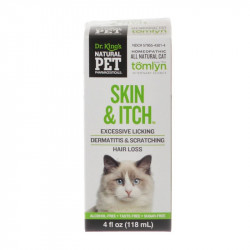 Cat Health Remedies Cat Health And Treatment Supplies