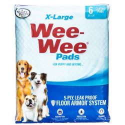 Four Paws Pet Supplies Online | Discount Store | Dog Gates