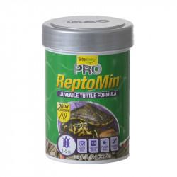 Tetrafauna Reptile Supplies Online At Pet Mountain