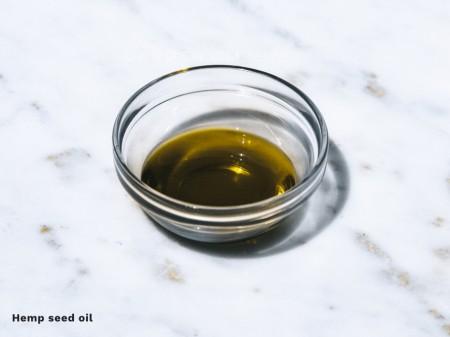 DIY CBD Oil Formulation Kit alternate img #3
