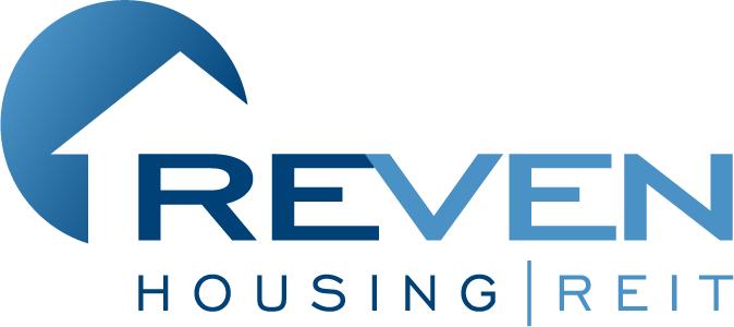 Reven Housing Reit
