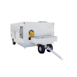 Tandem sells Air Conditioning Unit Parts