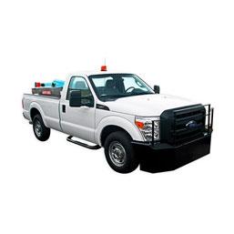 Tandem sells LAV Truck Parts