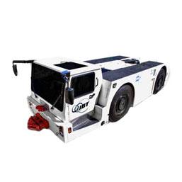 Tandem sells Pushback Tractor Parts