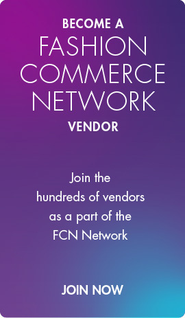 Become a FCN Vendor