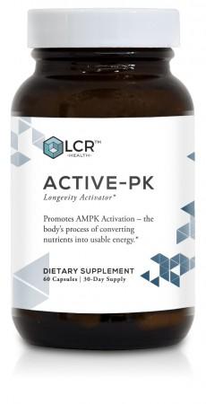 Active-PK alternate img #1