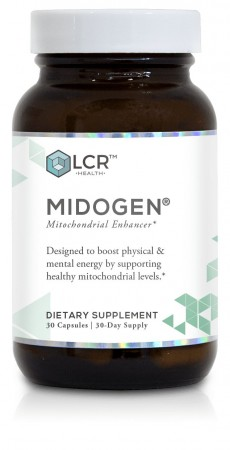 Midogen alternate img #1