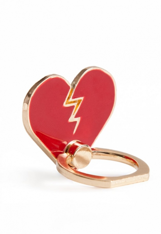 Lost Love Ring Stand alternate img #1