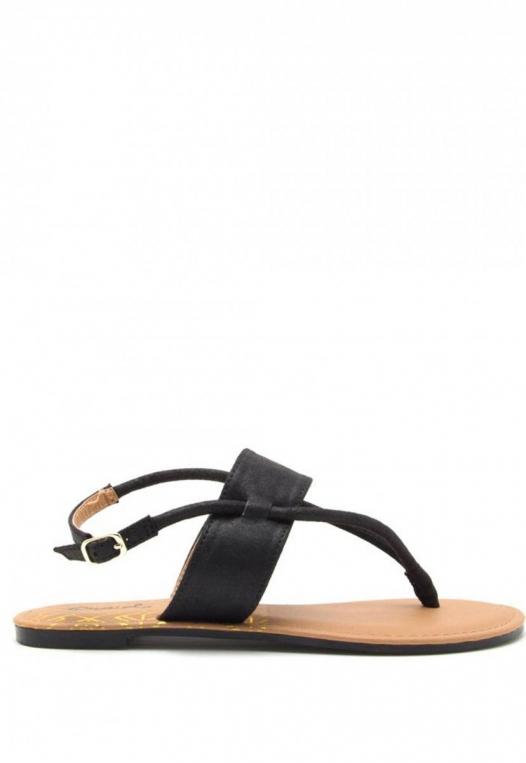 Greece Slingback Sandals alternate img #2