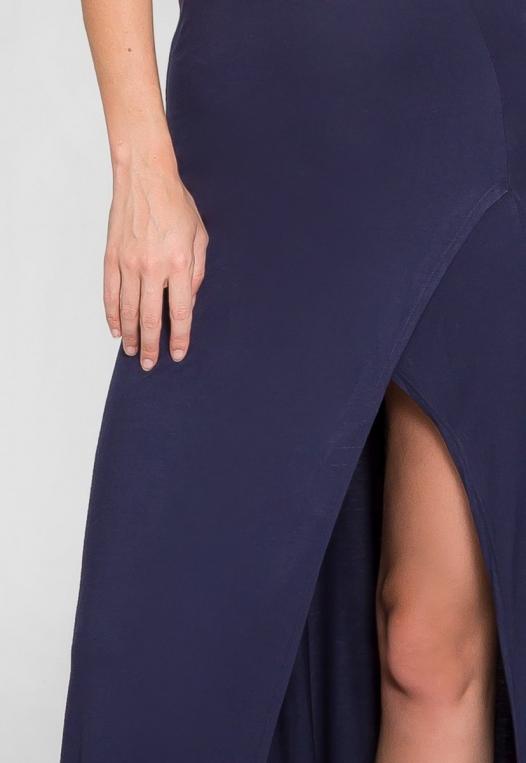 Dawson Mill Maxi Skirt alternate img #8