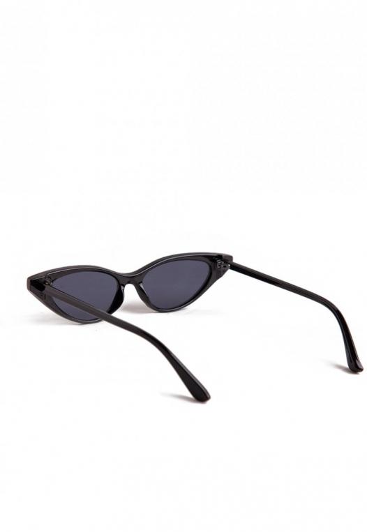 Downtown Cat Eye Sunglasses alternate img #4